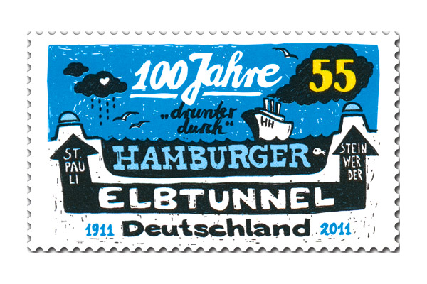 m2150341_Z_1_151104529_100_Jahre_Hamburger_Elbtunnel_55