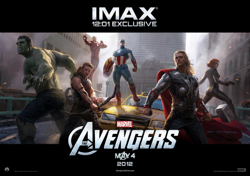 The-Avengers78