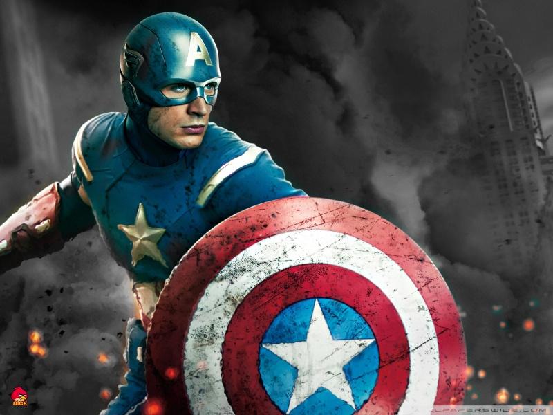 captain_america_the_avengers_2012_movie-wallpaper-800x600