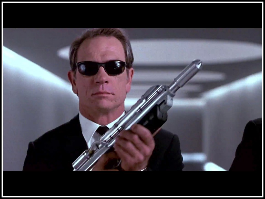 tommy-lee-jones-as-agent-k-in-men-in-black