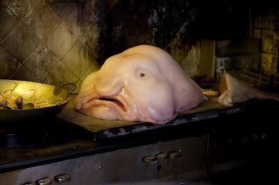 alien-men-in-black-3 wus restaurant alien fish