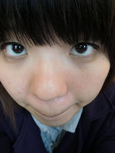 2011-05-05 2011-05-05 001 034.JPG
