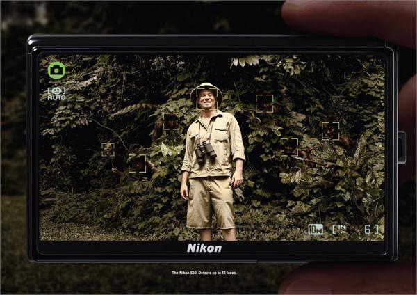 Nikon-S60-.jpg