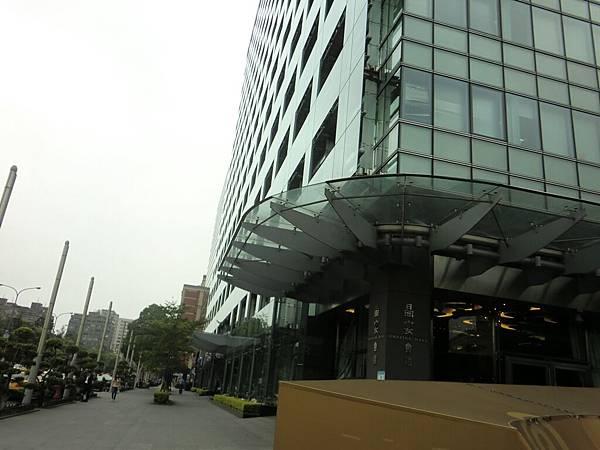 2011-05-05 2011-05-05 001 070.JPG