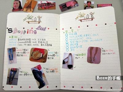 diary-pic-03