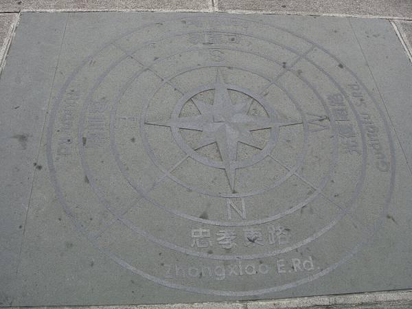 2011-05-05 2011-05-05 002 066.JPG