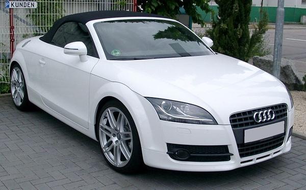 800px-Audi_TT_Roadster_front_20080524.jpg