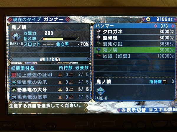 20101231 004.JPG