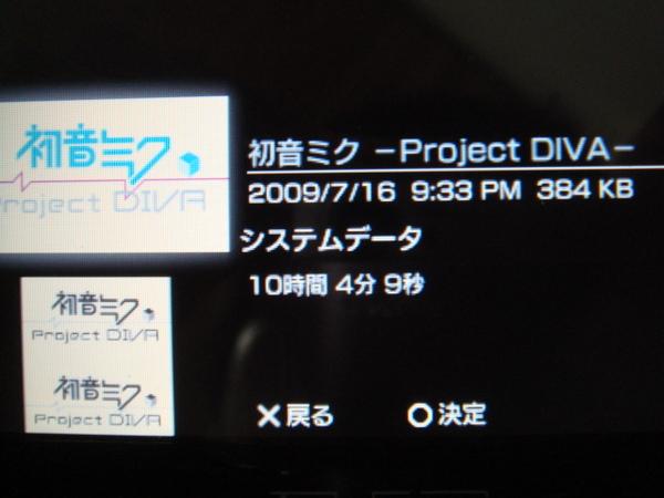 DSC04201.JPG