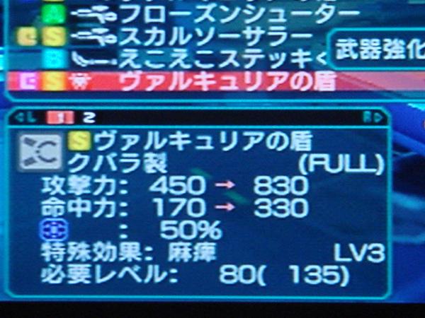 DSC05183.JPG