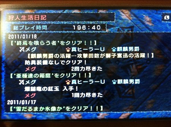 20110118 米 020.JPG