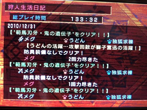 20101231 007.JPG