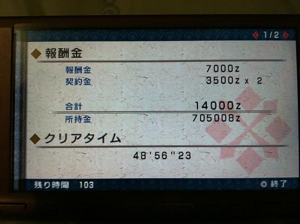 20110118 米 019.JPG