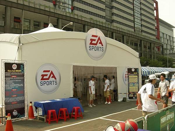 EA Game