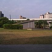 IMAG0428