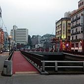 IMAG3359