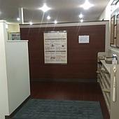 DSC_7024.JPG