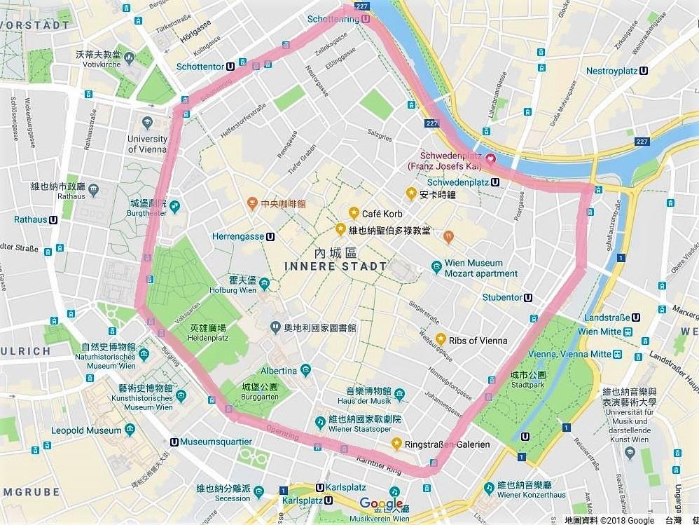 wien city golden map-1.jpg