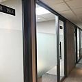 高雄SPARK思博客商務中心辦公室-獨立辦公室04