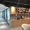 高雄SPARK思博客商務中心辦公室-獨立辦公室01