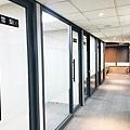 高雄SPARK思博客商務中心辦公室-獨立辦公室03