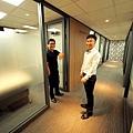 高雄SPARK思博客商務中心辦公室-獨立辦公室05