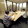 高雄SPARK思博客商務中心辦公室-會議室03
