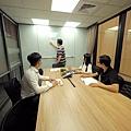 高雄SPARK思博客商務中心辦公室-會議室05
