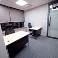 高雄SPARK思博客商務中心辦公室-獨立辦公室09