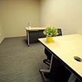 高雄SPARK思博客商務中心辦公室-獨立辦公室11