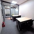 高雄SPARK思博客商務中心辦公室-獨立辦公室12