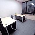 高雄SPARK思博客商務中心辦公室-獨立辦公室10