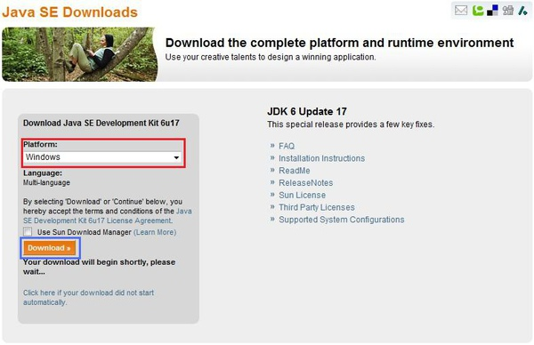 Java_JDK_6_Setup-01.jpg