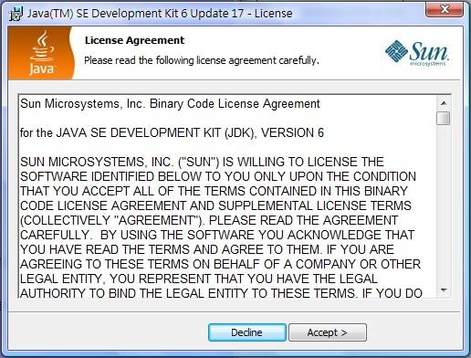 Java_JDK_6_Setup-04.jpg