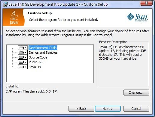 Java_JDK_6_Setup-05.jpg