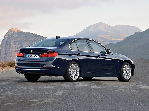 new-BMW-3-series-2012-008