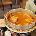 泰式酸辣鍋