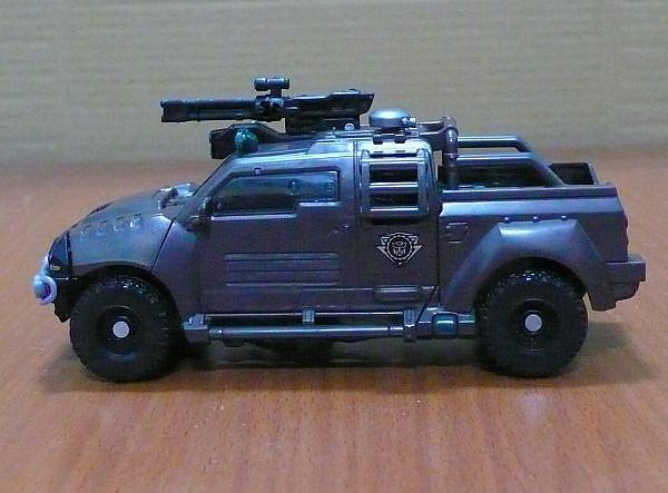 14baf80b19f8cb.jpg