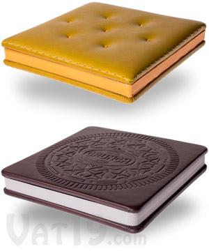 snack-treat-notebooks