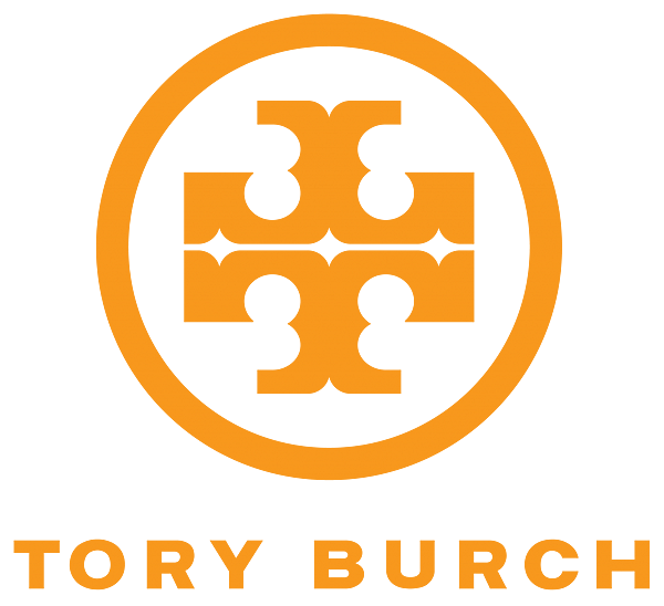 Tory Burch 代購