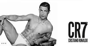 CR7-Cristiano-Ronaldo