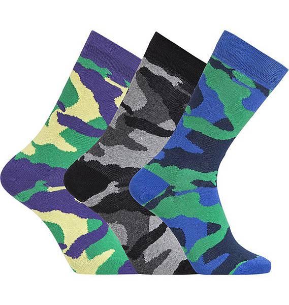 CR7 Boys - Socks 3-pack