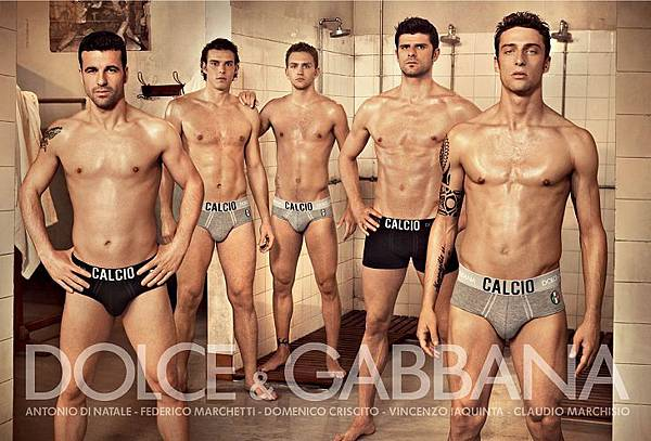 Italian-CALCIO-underwear-dolce-gabbana