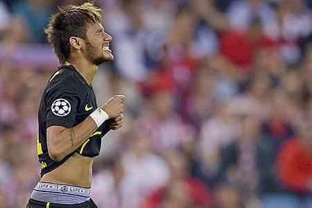 neymar-lupo-underwear