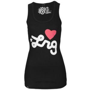 lrg-love-everyone-rib-tank-womens