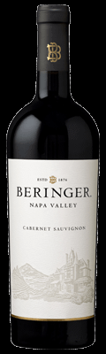Beringer-Cabernet-Sauvignon-Napa-Valley
