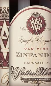 wine-quaglia-old-vine-zin5