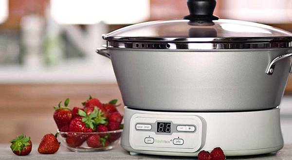 ball_us_products_jam_jelly_maker