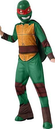 ninja-turtles-raphael