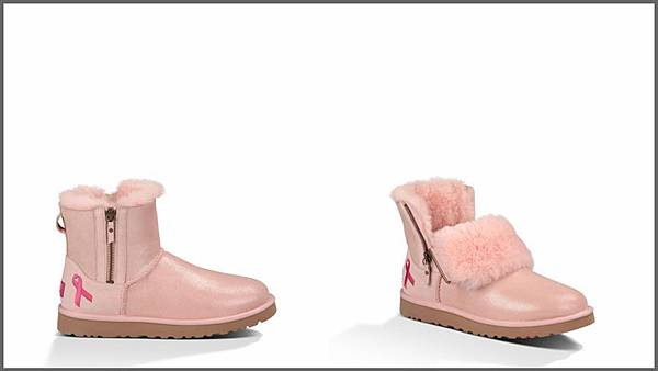 ugg-boots-pink